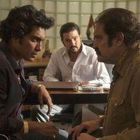 'Narcos: México' tendrá segunda temporada: Netflix da luz verde a la Operación Leyenda