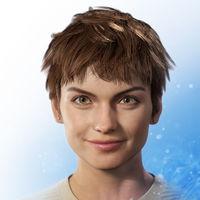 Me voy a meter a estudiar videojuegos, que es donde está el futuro ¿mito, realidad o vayamos por partes?