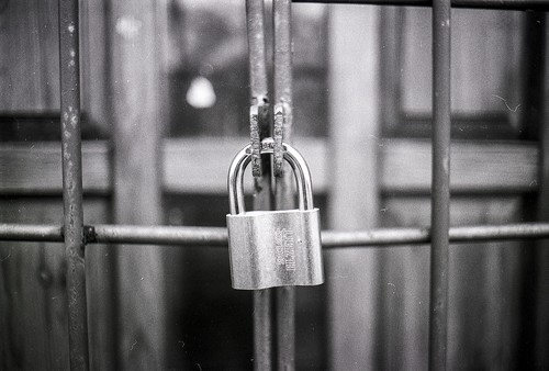 ¿Por qué es importante HTTPS y qué implica no usarlo?
