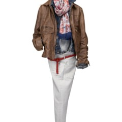 Foto 7 de 14 de la galería lookbook-massimo-dutti-otono-invierno-20102011-ropa-para-looks-formales-de-trabajo en Trendencias