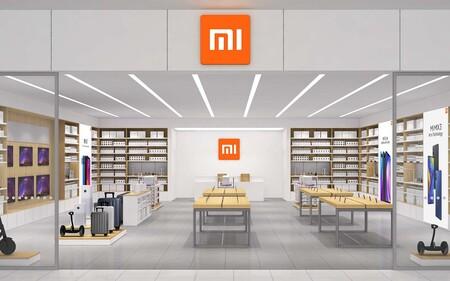 Aspiradoras sin cable por 59 euros, teles con Android rebajadas y smartphones más baratos: mejores ofertas Xiaomi este fin de semana