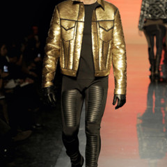 Foto 40 de 40 de la galería jean-paul-gaultier-otono-invierno-20112012-en-la-semana-de-la-moda-de-paris en Trendencias Hombre