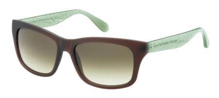 Gafas de sol de Marc Jacobs