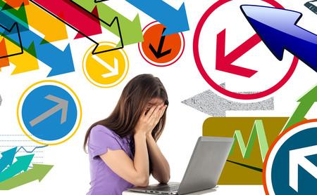 Reduce el estrés y la ansiedad con estas aplicaciones para iOS y Android