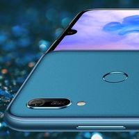 El Huawei Y5 (2019) aparece en la consola de Google Play: se confirman procesador, RAM y otras características