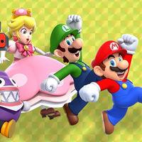 New Super Mario Bros. U Deluxe: sus claves, contenidos y novedades en estos cinco minutos de gameplay