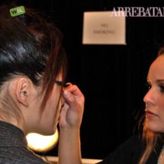 Foto 17 de 24 de la galería maquillaje-de-pasarela-toni-francesc-en-la-semana-de-la-moda-de-nueva-york-2 en Trendencias Belleza