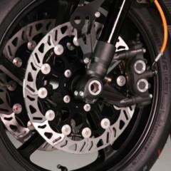 Foto 18 de 63 de la galería asphaltfighters-stormbringer en Motorpasion Moto