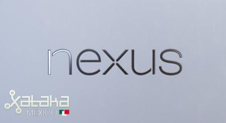 No más Nexus: los nuevos teléfonos de Google abandonarían la icónica marca