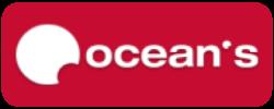 Tarifas Oceans