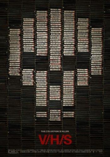 Hay más cine ahí fuera (18-24 de junio)