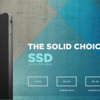 Zotac va por más en SSDs, ahora con modelos Premium de 240GB y 480GB