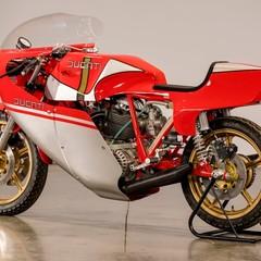 Foto 11 de 11 de la galería ducati-ncr-900-1978 en Motorpasion Moto