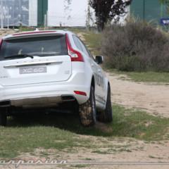 Foto 14 de 22 de la galería volvo-jornadas-de-conduccion-segura-2014 en Motorpasión