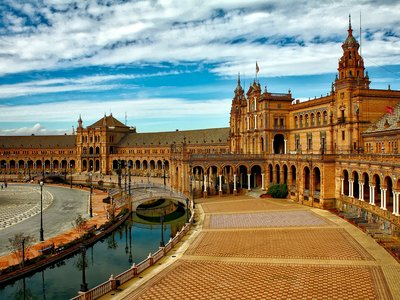 Los 10 mejores destinos del mundo para el 2018 (según Lonely Planet)