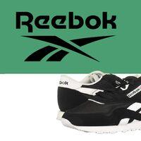 Las zapatillas Classic Nylon de Reebok son las más vendidas de Amazon y están hoy súper rebajadas: hasta un 70% de descuento