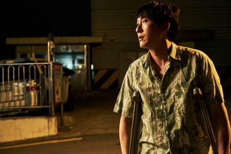 Ha muerto el actor Kim Joo-hyuk, protagonista de 'Lo tuyo y tú', en un accidente de coche