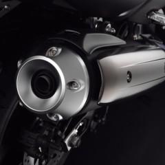 Foto 9 de 32 de la galería yamaha-t-max-2012-detalles en Motorpasion Moto