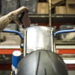 Foto 20 de 32 de la galería victory-project-156 en Motorpasion Moto