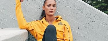 Tres conjuntos de Adidas para pedir a los Reyes Magos si tu propósito de 2021 es hacer más deporte