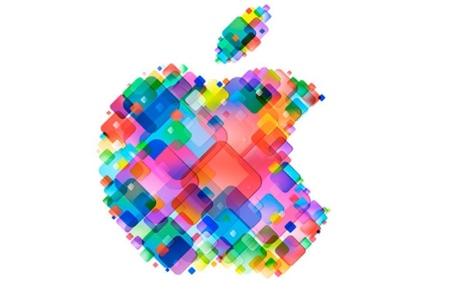 Las novedades de Apple en Xataka, así te las hemos contado [finalizado]