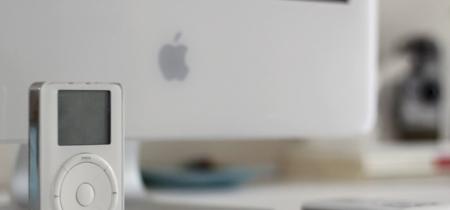 Apple no ha celebrado el 15 aniversario del iPod, pero su legado sigue con nosotros