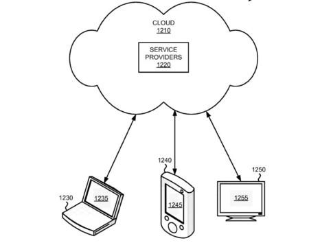 Esta patente desarrollada por Microsoft nos ayudará a mejorar el uso de Cortana