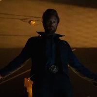 Primer tráiler de 'The Stand': Alexander Skarsgård da miedo en la serie sobre el apocalipsis según Stephen King