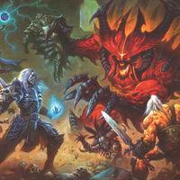 Los desafíos de la temporada 18 de Diablo III llegarán la semana que viene junto con nuevas recompensas