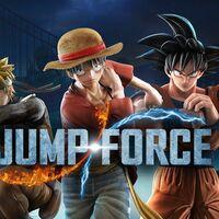 Jump Force y Nioh forman parte de los títulos que se añadirán al servicio de PlayStation Now en mayo