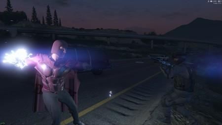 Gta V Magneto 01