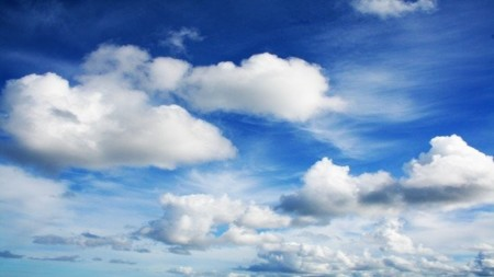 ¿Debemos fiarnos de las copias de seguridad en la nube?