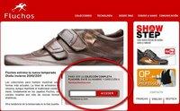 Más errores en comercio electrónico: el caso de fluchos.com