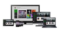 Xbox One permitirá disfrutar de la modalidad gratuita con anuncios de Xbox Music
