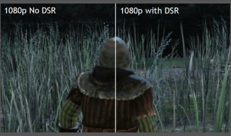 nvidia_maxwell_dsr_feature.png