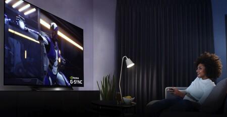 """Una smart TV 4K OLED de LG de 55"""" de 2020 por menos de mil euros y más: Las 16 mejores ofertas de los Días sin IVA de Media Markt"""