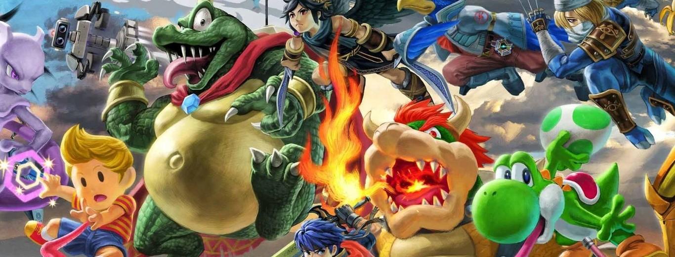 Guia De Lanzamientos Todos Los Juegos De Nintendo Switch En