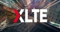 XLTE, la tecnología de Verizon para proporcionar más velocidad
