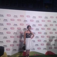 Foto 12 de 13 de la galería premios-petalo en Poprosa