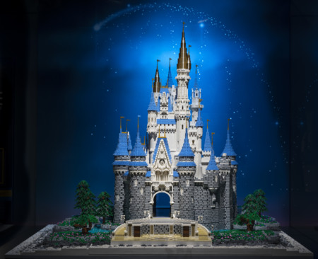 Brickbybrick Cinderellacastle 0014