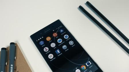 Móviles baratos en oferta hoy: Huawei Mate 20, Xiaomi MiA2 y Xperia XZ Premium con PS4 de regalo