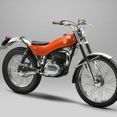 Foto 33 de 61 de la galería los-50-anos-de-montesa-cota-en-fotos en Motorpasion Moto