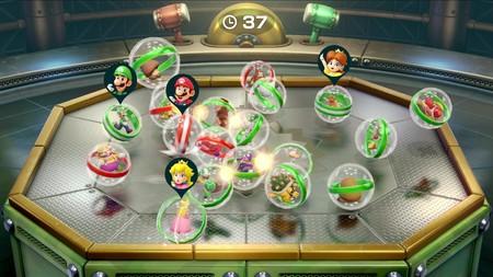 Super Mario Party 05