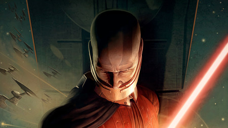Star Wars: Knights of the Old Republic, la saga iniciada por BioWare, saltará al cine con su propia película