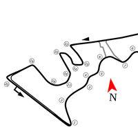 MotoGP Américas 2018: toda la información a un clic de distancia