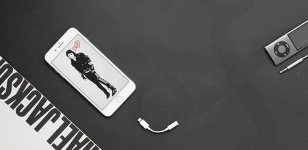 Apple Music llega al top 10 de las apps más usadas en dispositivos móviles