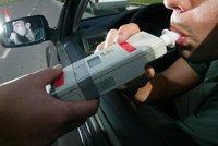 Una empresa madrileña alerta de los controles de alcoholemia por SMS