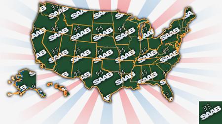Menores ventas Estados Unidos 2012-2013