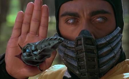 Mortal Kombat de Paul W.S. Anderson, la película con la que Midway nos voló la cabeza en 1995