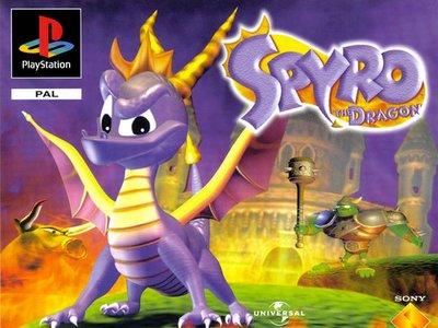 ¿Qué pasa con el supuesto código de Spyro en Crash Bandicoot N.Sane Trilogy?